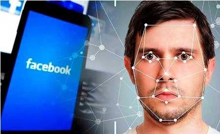 Facebook-pide-Confianza-en-el-reto-#10YearsChallenge