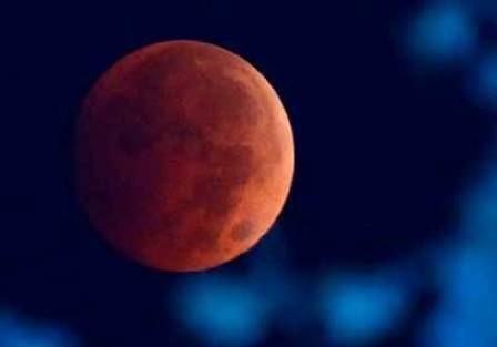 Eclipse,-Superluna-de-sangre-