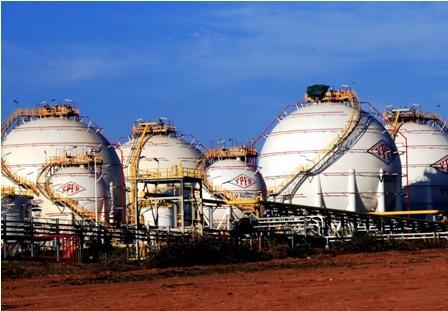 Contrato-de-gas-con-Brasil-se-extenderia-3-anos-mas-