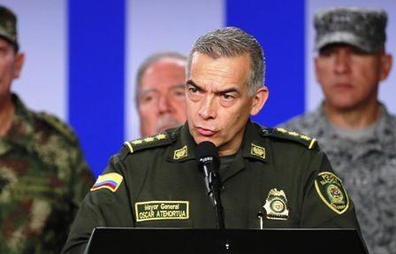 El-ELN,-autor-del-atentado-en-Colombia