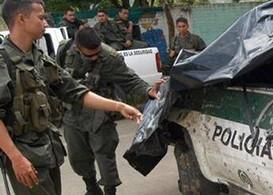 21-muertos-el-saldo-final-de-atentado-en-Bogota