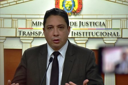 Complices-de-abogado-torturador-a-juicio