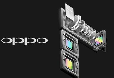 Anuncian-la-aparicion-del-zoom-optico-de-10x-para-moviles