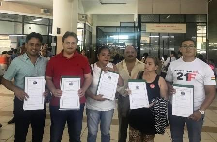 Instancia-judicial,-acuden-los-activistas-en-defensa-del-21F