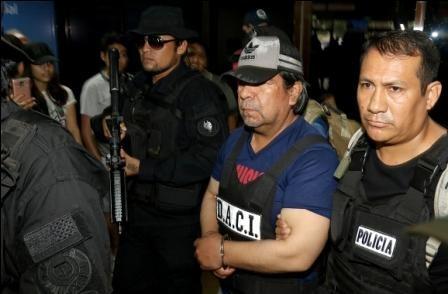 El-medico-fugitivo-estuvo-trabajando-de-peon-en-Brasil