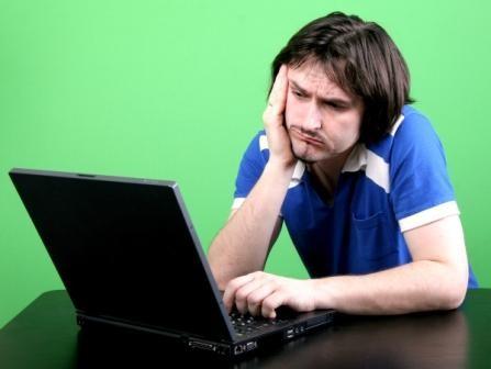 Internet-lento-limita-el-uso-de-herramientas