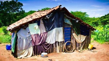 -Pobreza-rural-sigue-siendo-un-desafio-