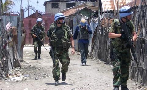Rebeldes-del-Congo-matan-a-ocho-cascos-azules-de-la-ONU