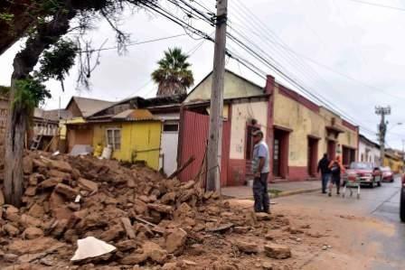 Sismo-sacude-Chile-con-2-muertes