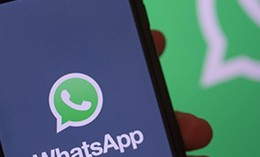 WhatsApp-limita-compartir-mensajes-solo-a-5-contactos