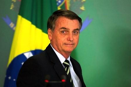 Primer-viaje-como-presidente-de-Bolsonaro