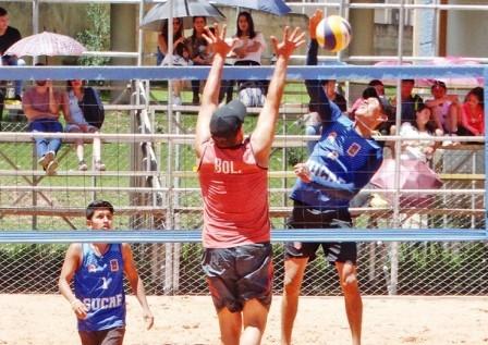 Pase-directo-a-los-Sudamericanos-de-Playa