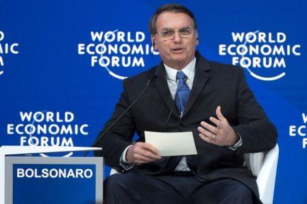 -Bolsonaro-critica-a-la-izquierda-en-la-region