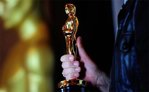 Lista-de-nominados-a-la-91ra-entrega-de-los-premios-Oscar