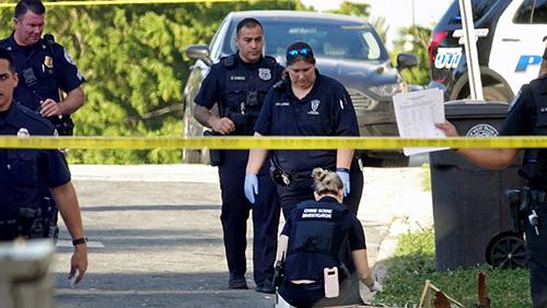 Varios-heridos-por-un-tiroteo-en-un-banco-de-Florida