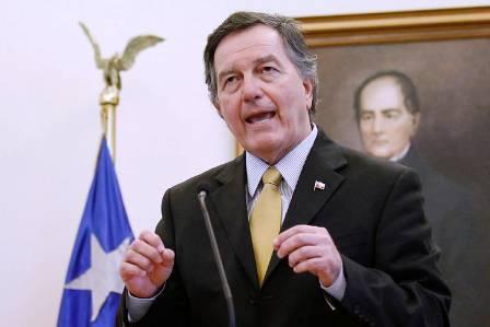 Chile-le-pide-a-evo-leer-el-fallo-de-la-Haya