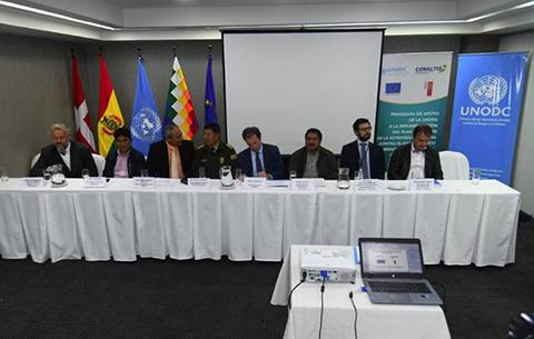 Aumentan-extranjeros-en-Bolivia-para-dedicarse-al-narcotrafico