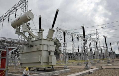Bolivia-preve-exportar-120-MW-de-electricidad-a-Argentina
