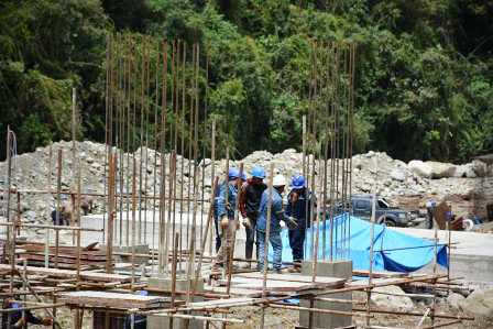 ENDE:-Proyecto-Ivirizu-inyectara-290-megavatios