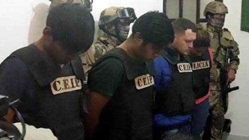 -Policia-rescata-a-un-joven-secuestrado-en-Chile-y-torturado-en-Sabaya
