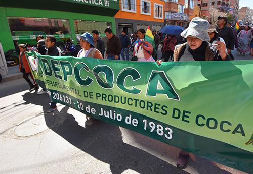 Cocaleros-y-campesinos-de-Los-Yungas-dan-un-plazo-de-20-dias-al-Gobierno