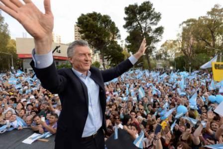 Macri-los-votos-del-pueblo-argentino