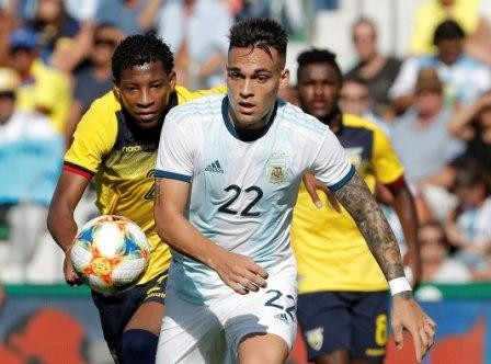 Argentina-golea-a-Ecuador-6-1