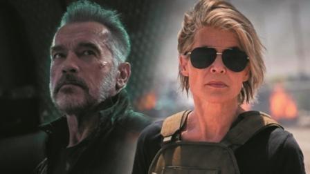 Linda-y-Arnold-regresan-del-pasado