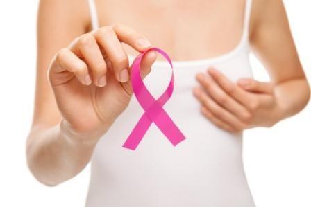 Octubre-es-el-mes-rosa-para-prevenir-el-cancer-de-mama