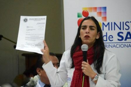 Habra-dialogo-entre-el-Gobierno-y-medicos