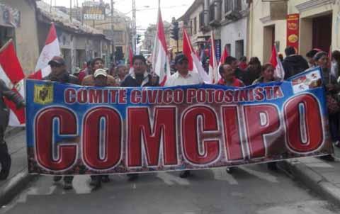 Miembros-de-Comcipo-levantan-huelga-de-hambre