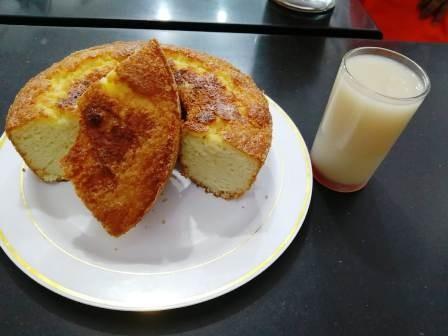 Un-queque-con-sabor-a-queso