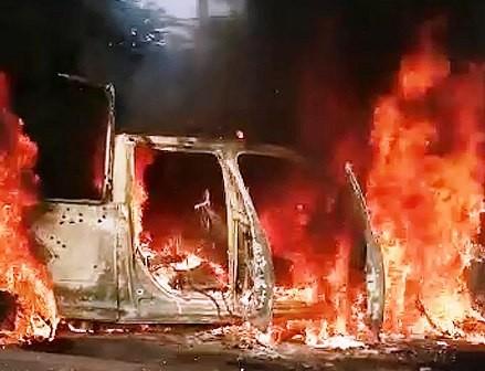 Narcoemboscada-mata-a-14-policias-en-Mexico