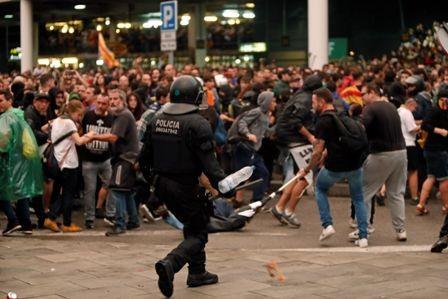 Separatistas-catalanes-condenados-a-13-anos