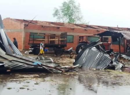 Fuerte-temporal-azota-a-Tarija-y-Chuquisaca