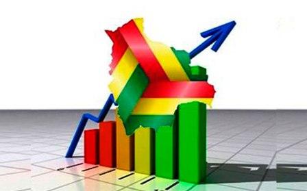 Bolivia-tendra-mayor-crecimiento-economico