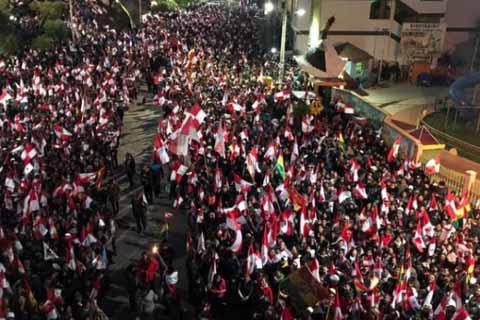 Cabildo-potosino-aprueba-impulsar-el-federalismo