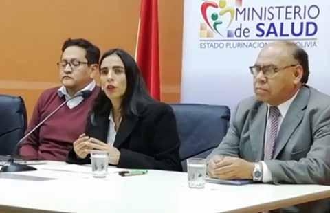 Salud-convoca-a-medicos-a-instalar-el-dialogo-en-Santa-Cruz