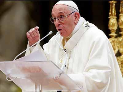 Francisco:--Es-cruel-e-injusto--que-haya-gente-sin-acceso-a-alimentos