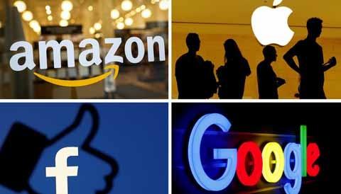 Estas-son-las-10-marcas-mas-valiosas-del-mundo-en-2019-