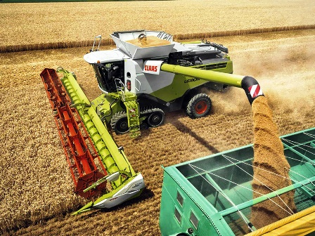 Biocombustible-sumara-creditos-a-soyeros-y-caneros