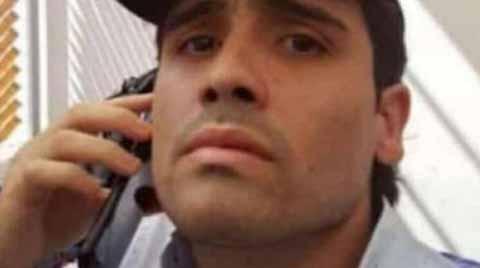 Gobierno-de-Mexico-libera-al-hijo-del-Chapo-
