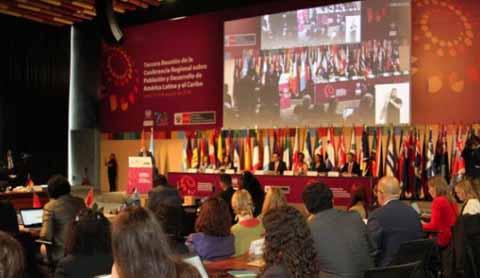 Santa-Cruz-sera-sede-la-IV-reunion-de-la-Conferencia-Regional-de-la-Cepal