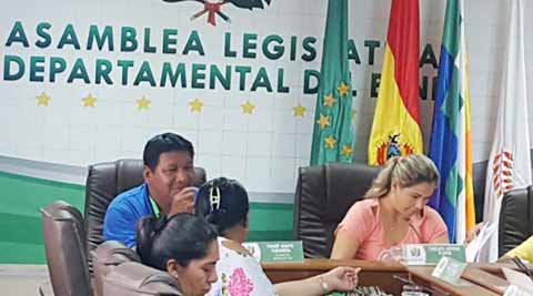 Asamblea-del-Beni-aprueba-Plan-departamental