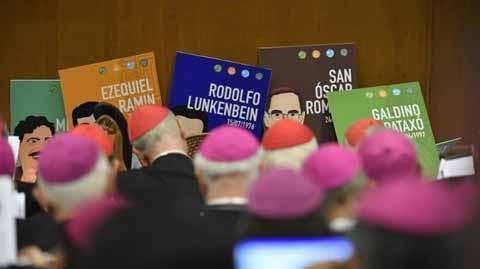 Intervencion-del-Presidente-de-la-Conferencia-Episcopal-Boliviana-en-el-Sinodo-para-la-Amazonia
