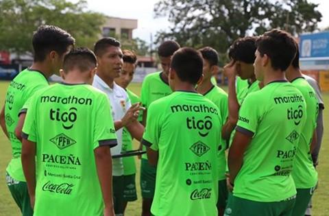 La-Sub15-de-Bolivia-se-prepara-para-enfrentarse-con-Argentina