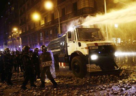 Mas-de-medio-milon-de-activistas-colapsan-Barcelona
