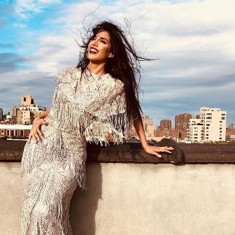Fabiana-y-su-viaje-a-New-York