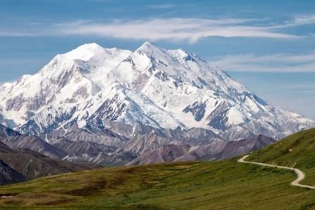 Alaska,-la-naturaleza-es,-sin-duda,-la-gran-protagonista.