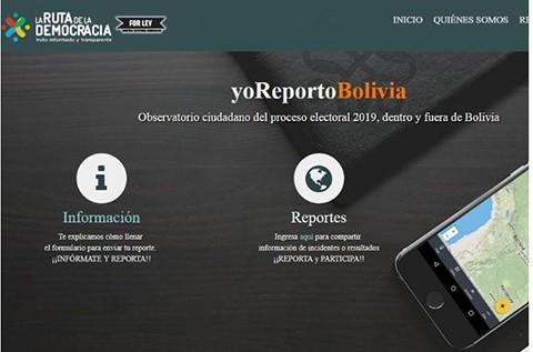 La-Ruta-de-la-Democracia-habilitan-herramienta-para-reportar-escrutinio